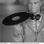 - DJ Seba