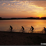 bike-sunset.jpg