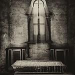 - Cerkiew greckokatolicka pw. �w. Miko�aja w Wy��owie