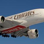 - A380