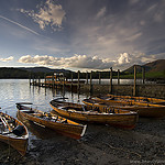 photo-derwentwater-boats-002.jpg