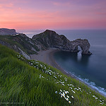 photo-durdle-door001b.jpg