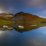 photo-llyn-dynarchen01.jpg