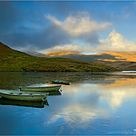 photo-llyn-dynarchen02.jpg