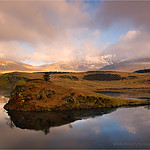 photo-llyn-dynarchen03L.jpg