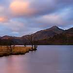 photo-llyn-gwynant02XL.jpg