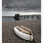selsey_lifeboat03.jpg