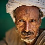 - beduin