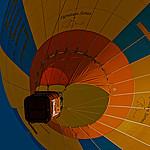 Olsztyn-Mistrzostwa Balonowe