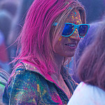 �wi�to Kolor�w w Chorzowie