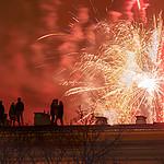 - Szcz�liwego Nowego Roku