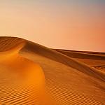- ... z serii pustynnej :)