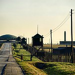 majdanek_concentration_camp_by_eddielbn-d3cvaoz.jpg