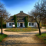 open_air_village_museum_in_lu_by_eddielbn-d3cv85u.jpg