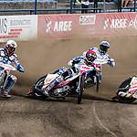 Speedway (2)
