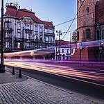 bydgoskie ulice