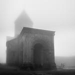 Tatew - Armenia