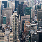 - Nowy Jork