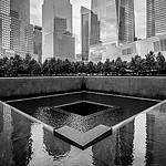 Strefa Zero - Nowy Jork