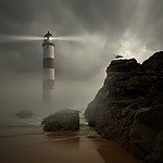 northern_light_by_inz_feelgood-d6tz0nq.jpg