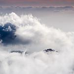 - Morze Chmur