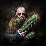 - Kup Pan kaktusa!