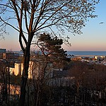 - 19:23 - Gdynia Kamienna G�ra - Ola_Olga