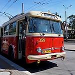 - 3.06 - 10:45 - Gdynia Or�owo - Ola_Olga