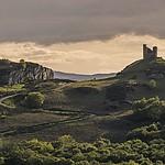 - Castle Varrich