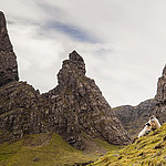 Old_Man_On_Storr.jpg