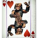 Predator kier :)