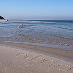 10:25-brzeg morza-edorka