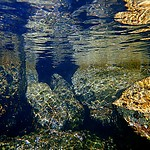 Adriatyk gor�cy....