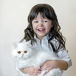 """Ala ma kota"" :-)"