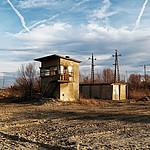 Opuszczone miejsca w Krakowie