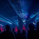 Pokaz laserowy2