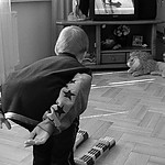Małyszomania 2003